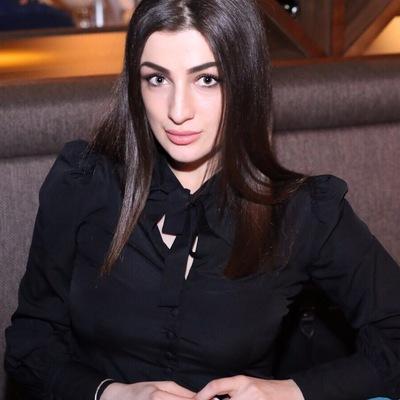 Adelina Akimova