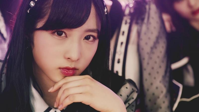 【MV full】Teacher Teacher / AKB48[公式]