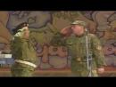Мунча Ташы - Армия хикмэтлэре