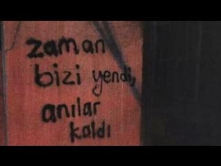 Cengiz Kurtoğlu ft. Hakan Altun - Duyanlara Duymayanlara