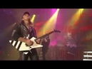 SCORPIONS Get Your Sting Blackout Live 2011 HDTV_2