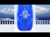 I AM God's Will Decree Visualization