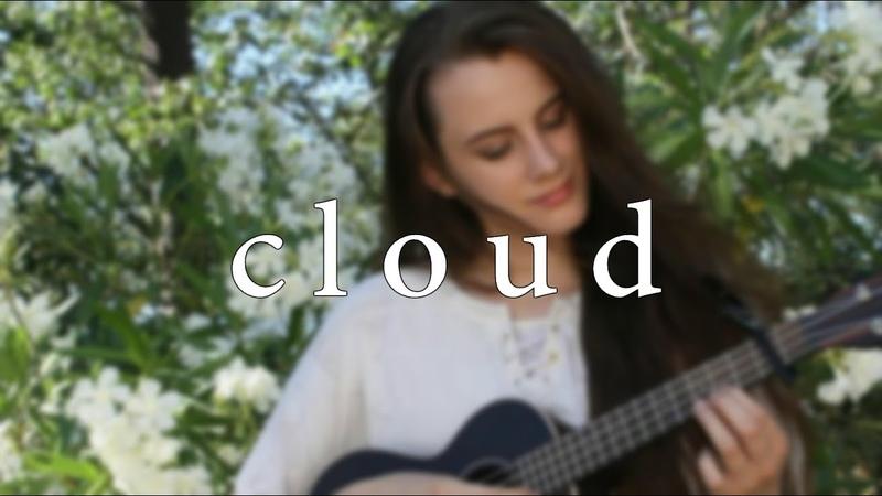 Cloud Basement COVER