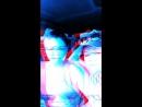 Snapchat-395988336.mp4