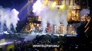 180630 SS7 Manila - Black Suit Intro Hyukjae Break Dance Heechul Focus
