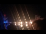 Земфира, Nirvana. Круг света 2018.