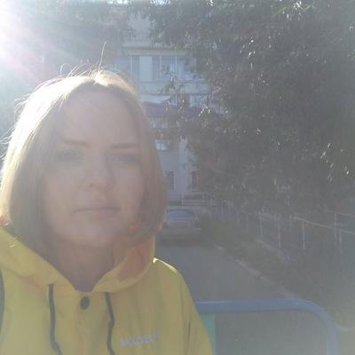 Наташка Собина