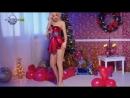 Планета HD Теди Александрова Коледни желания 2014
