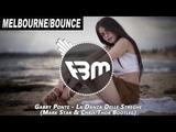 Gabry Ponte - La Danza Delle Streghe (Mark Star &amp Chris Thor Bootleg) FBM