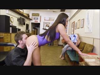 Лучшая нарезка секса пока никто не видит ( молоденькие студентки школьницы камеру под столом вписка сиськи сестра инцест раком