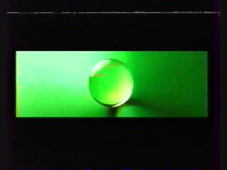 Отрывок рекламы и анонс фильма Счастливый рейс (НТВ, 4 июня 2005)