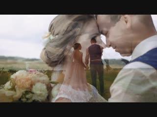OLGA and VALERIY | Wedding clip