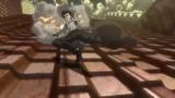 Epica VS Attack on Titan - Crimson Bow and Arrow