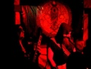 A.M.S.G. - Luciferion Lycanthropic Lust (Live October 23, 2010)