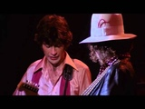 Bob Dylan and The Band - Forever Young &amp Baby, Let Me Follow You Down