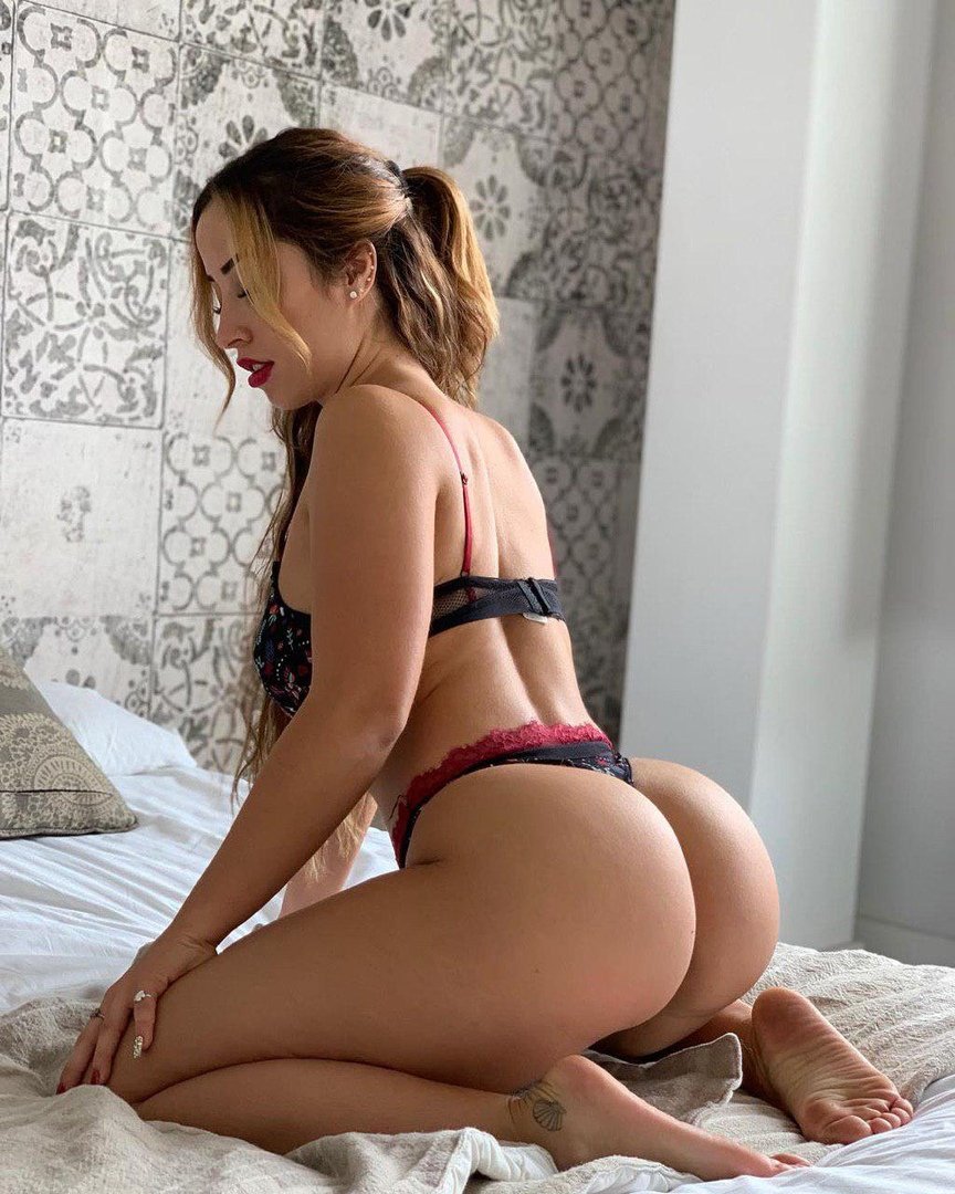 Free sex fetish images