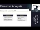 Business-Analyst 1.0 Workshop Part1