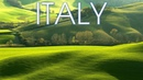 Top 10 Best Places to Visit in Italy 2019