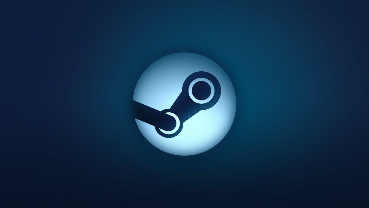 Valve рассказала, что ждёт Steam в этом году!
