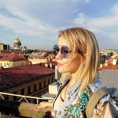 Виктория Стрийская