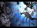 Наруто Ураганные хроники - Фильм 9 (Клип)