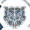 Студенческая лига Астраханского интеллектуальног