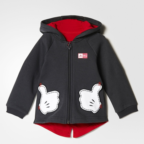 Спортивный костюм Disney Mickey Mouse