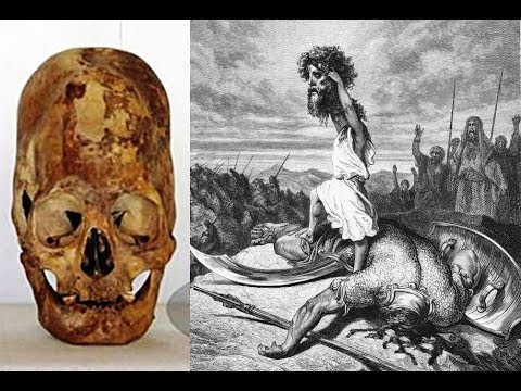 The Case Against Demons Being Disembodied Spirits of Dead Nephilim