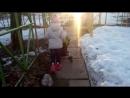 Отзывы на сапоги Nordman Kids с флисом