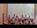 Концерт День учителя 2