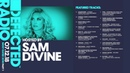 Defected Radio Show presented by Sam Divine - Most Rated 2018 (Part 1) - 07.12.18