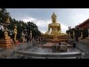 Big Buddha - Pattaya - Thailand
