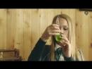 Свидетели 112 серия (Эфир 4.07.2018) Юный химик 720 HD