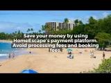 Clearwater Beach Vacation Rentals and Condos Anna Maria Island Vacation Rentals