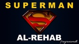 MFO Episode 182 Superman by Al-Rehab (2012)