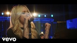 Avril Lavigne Head Above Water (Live from Honda Stage at Henson Recording Studios)
