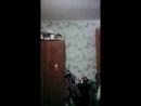 Like_6611890772465965059.mp4