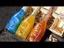 146 Вьетнам Нячанг ФАБРИКА ЧАЯ КОФЕ Арома хаус Vietnam Nha Trang FACTORY TEA COFFEE Aroma house
