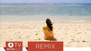 NaBBoo Gon Haziri feat. Miceal - Hurt You (Robert Cristian Remix)