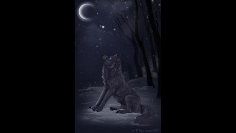 Lx24 - Ночь-Луна (Премьера 2018)