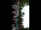 Неясыть (pagan metal ban... - Live