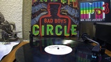 Inner Circle - Bad Boys (Version Dave Morales Extended Mix)