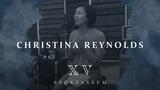 Spontaneum Session 15 Christina Reynolds Forerunner Music