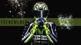 Valentino Rossi #PHENOMENON