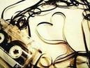 Liebe (LaFee - Zusammen)