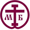 МИАССКОЕ БЛАГОЧИНИЕ | Челябинская епархия