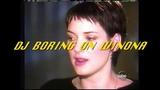 DJ Boring on 'Winona'