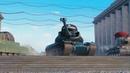 Неприличные частушки - Музыкальный клип от Студии ГРЕК [Сектор Газа] · coub, коуб