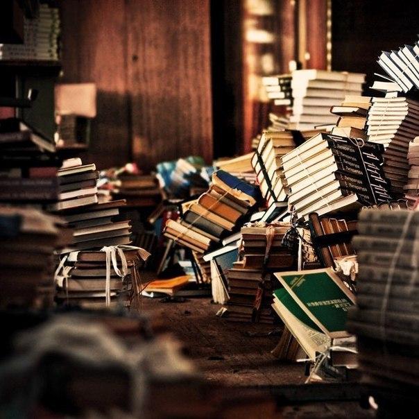 40 самых лучших книг для саморазвития!