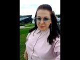 Наталья Дудкина - Live